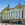 Rathaus Bad Tölz